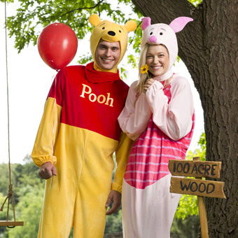 Adult Halloween Costumes  sc 1 th 225 & Halloween Costumes for Adults and Kids | HalloweenCostumes.com