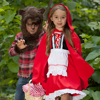 Kids Halloween Costumes  sc 1 th 225 & Halloween Costumes for Adults and Kids | HalloweenCostumes.com